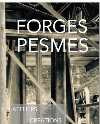 Programme Forgespesmes